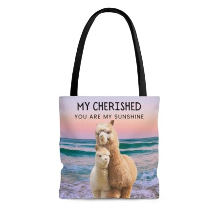 alpaca beach gifts